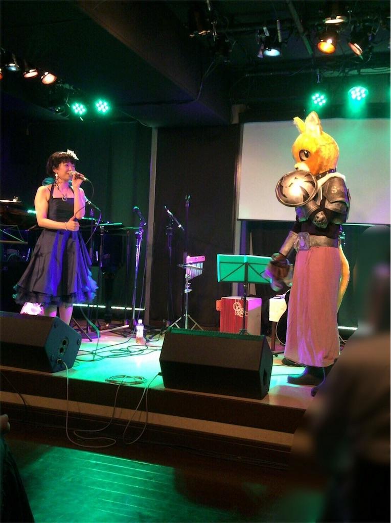f:id:kouzakanatsumi:20171207202822j:image