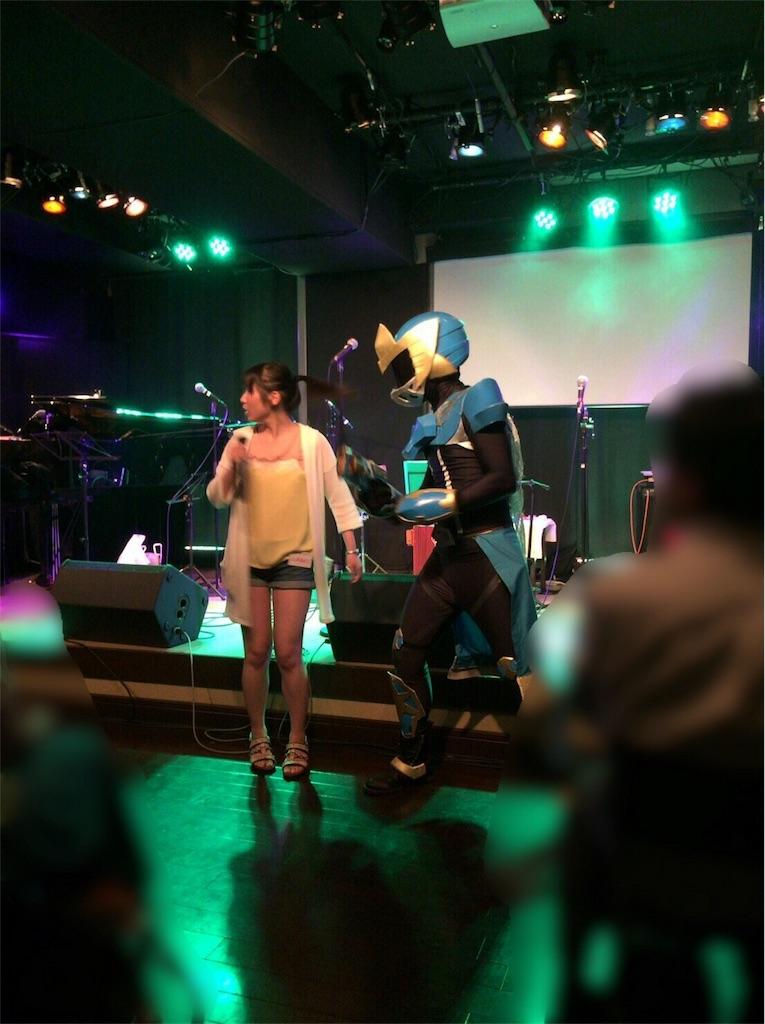 f:id:kouzakanatsumi:20171207203750j:image