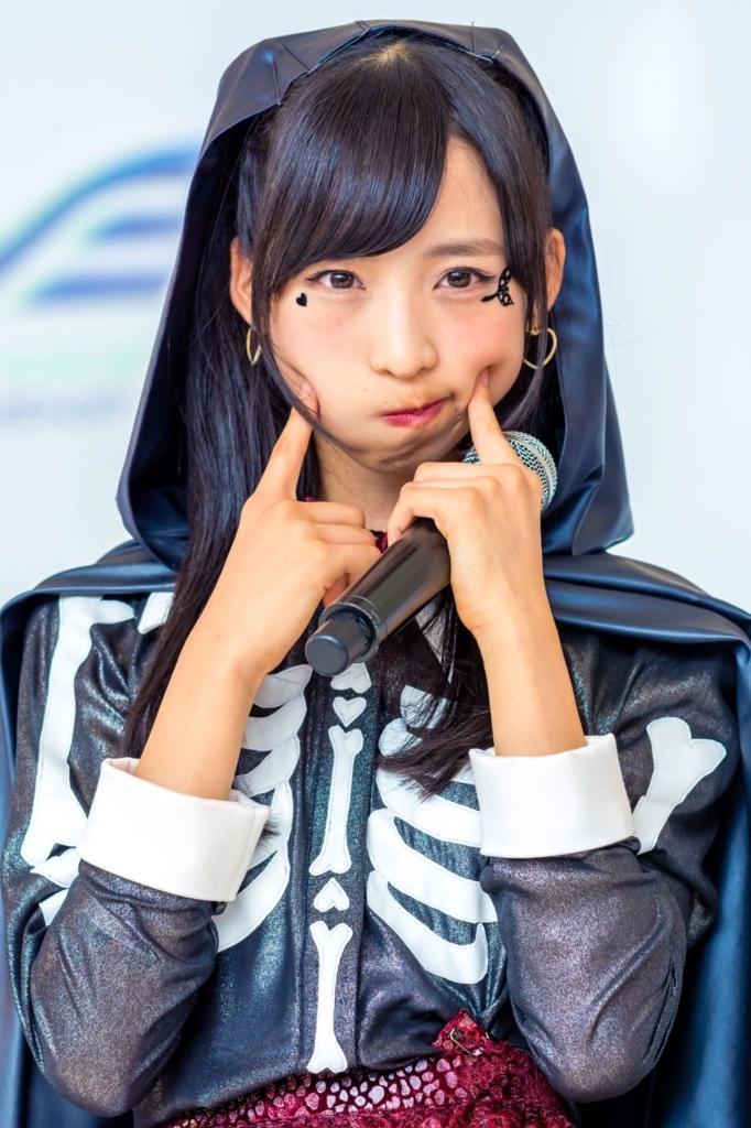 AKB48】52thシングルのセンター...