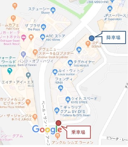 f:id:kouzukimana:20190719171551j:plain