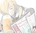 [マビノギ]バタービールはノンアルコール