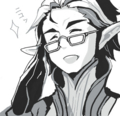 [マビノギ]やっぱりあなたが最高です!