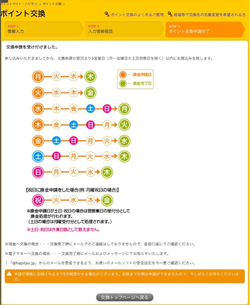 f:id:kowagari:20150811202159j:image