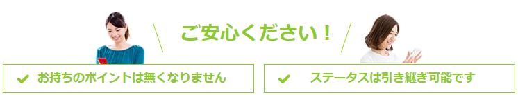 f:id:kowagari:20150902201809p:plain