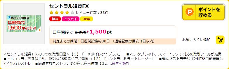 f:id:kowagari:20150909235700p:plain