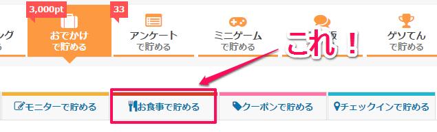 f:id:kowagari:20150914003723p:plain