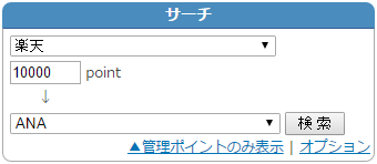 f:id:kowagari:20150916185049p:plain