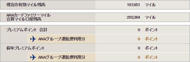 f:id:kowagari:20150929213906p:plain