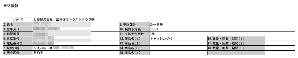 f:id:kowagari:20151225190125p:plain