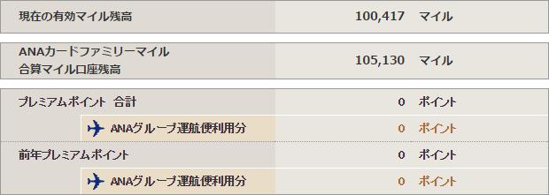 f:id:kowagari:20151226194553p:plain