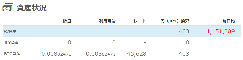 f:id:kowagari:20160119040836p:plain