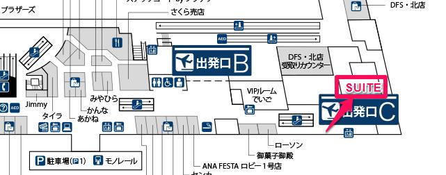 f:id:kowagari:20160923062039p:plain