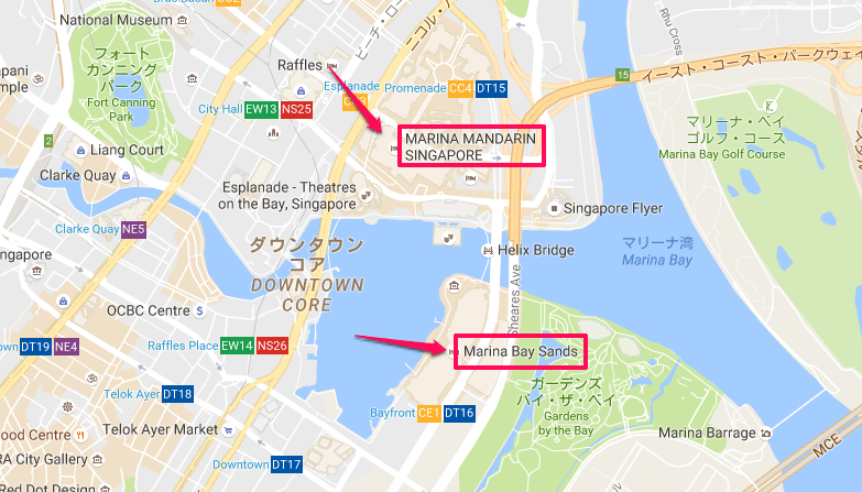 f:id:kowagari:20161017164949p:plain
