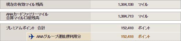 f:id:kowagari:20161217065510p:plain