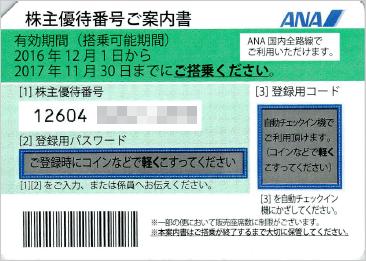 f:id:kowagari:20170125082021p:plain