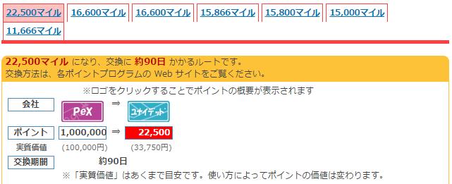 f:id:kowagari:20170225212443p:plain