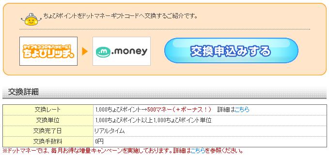 f:id:kowagari:20170404130615p:plain
