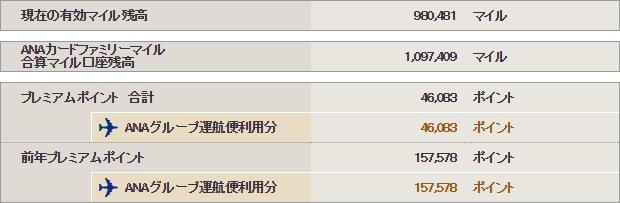 f:id:kowagari:20170528093428p:plain