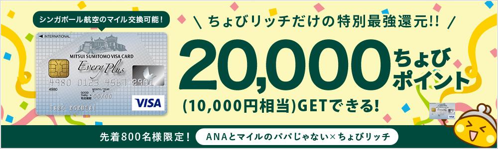f:id:kowagari:20170611131442j:plain