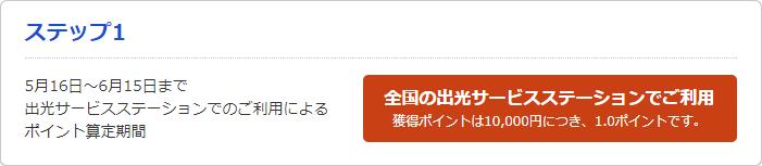 f:id:kowagari:20170812172023p:plain