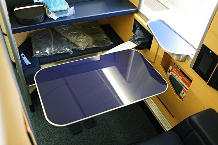 スライディングテーブル