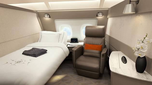 新A380