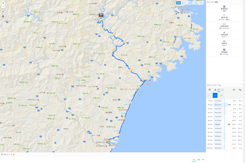 f:id:kowasuhito:20180211123055p:plain