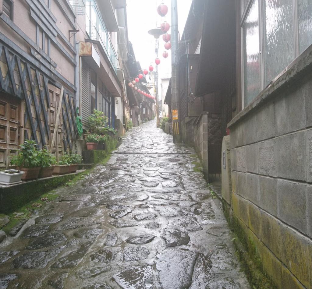 f:id:kowasuhito:20181009221910p:plain