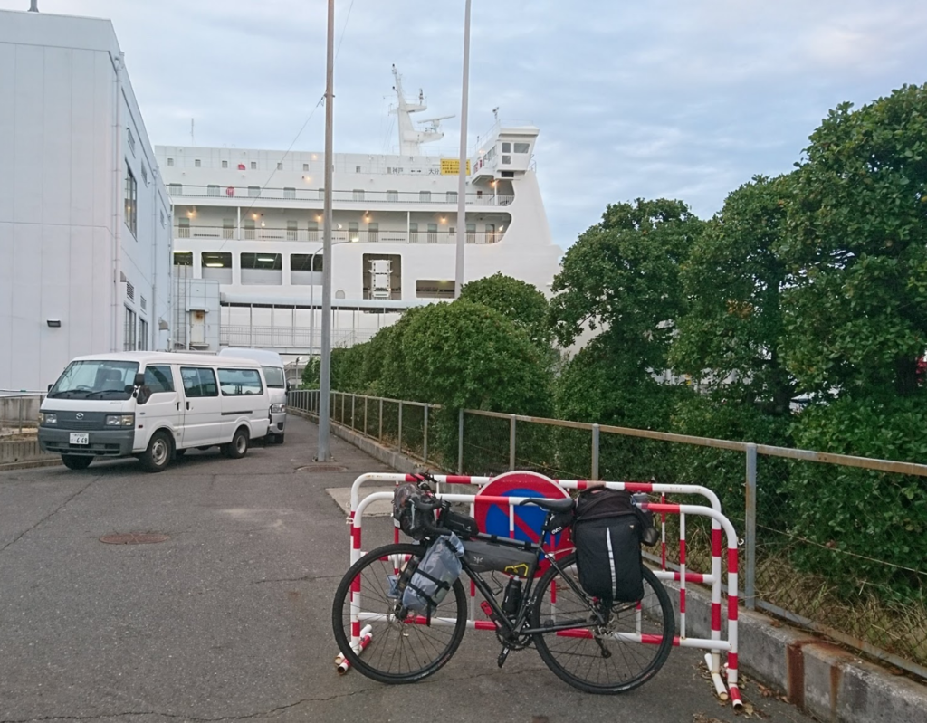 f:id:kowasuhito:20181017202552p:plain