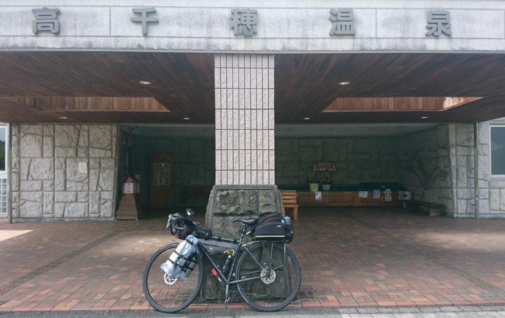 f:id:kowasuhito:20181018233333p:plain