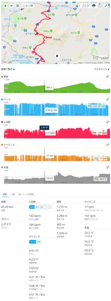 f:id:kowasuhito:20181030213619p:plain