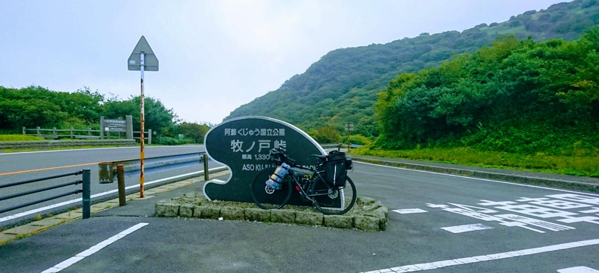 f:id:kowasuhito:20190403214834p:plain