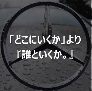 f:id:koya-0263:20170108202841p:plain