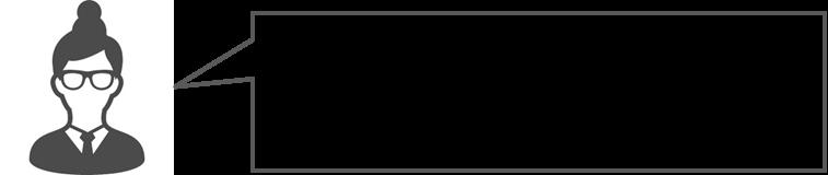 f:id:koya-0263:20170208183612p:plain