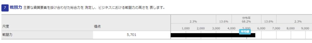 f:id:koya-0263:20180125004550p:plain