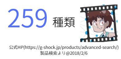 f:id:koya-0263:20180206225325p:plain