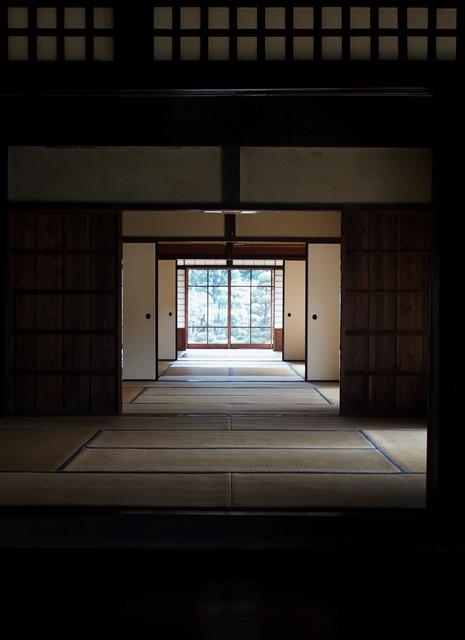 f:id:koyaaimika:20160228163748j:plain