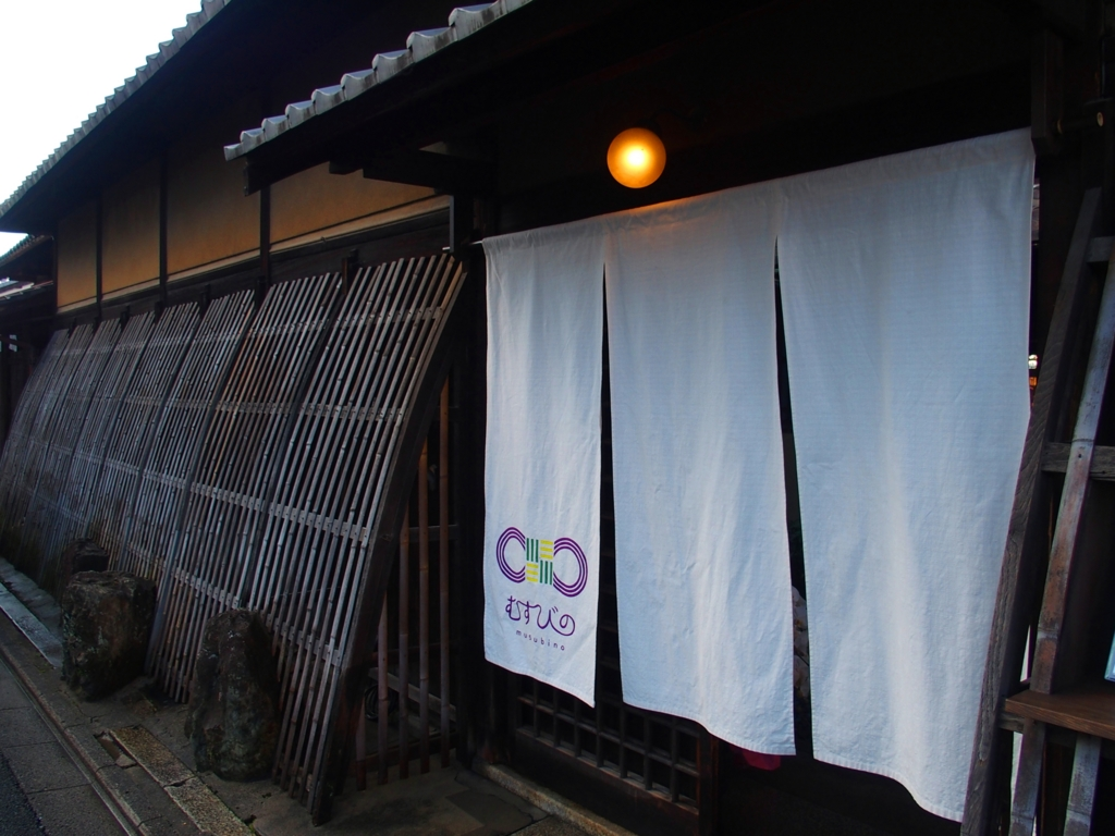 f:id:koyaaimika:20161204212337j:plain
