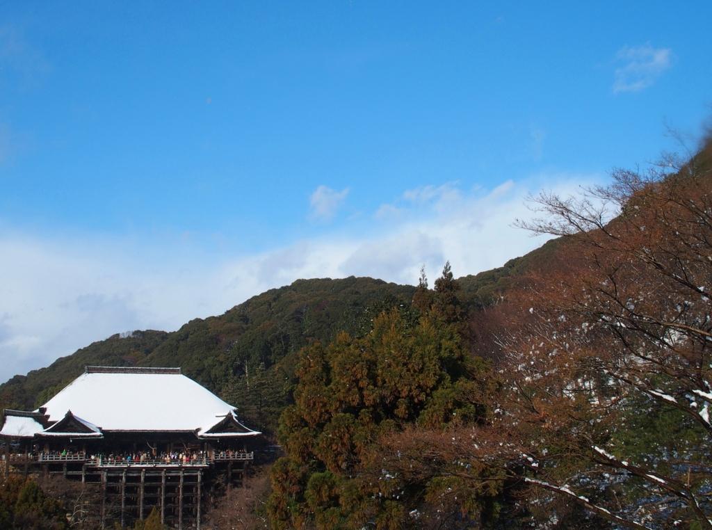 f:id:koyaaimika:20170115205255j:plain