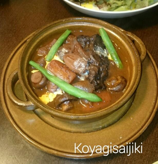 f:id:koyagi-saijiki:20170207232958j:image