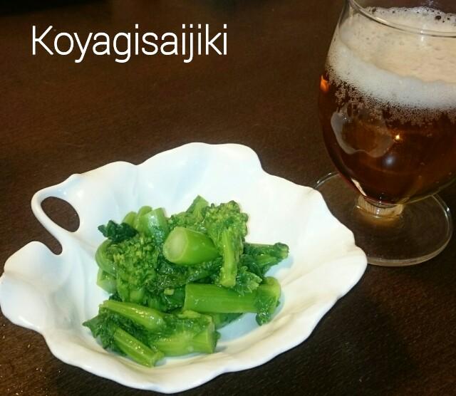 f:id:koyagi-saijiki:20170221221828j:image