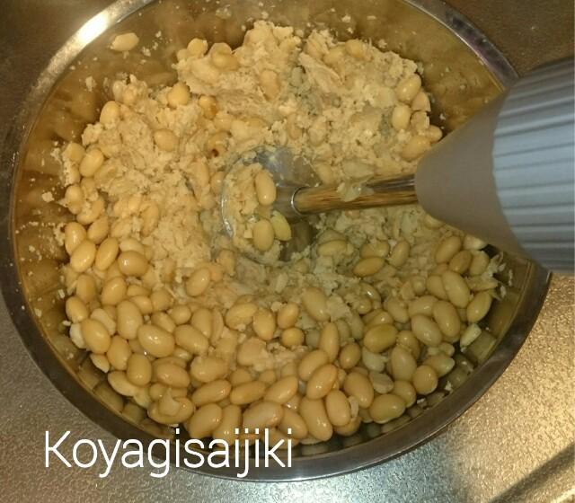 f:id:koyagi-saijiki:20170224215732j:image