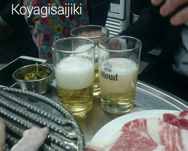 f:id:koyagi-saijiki:20170421001558j:image
