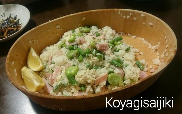 f:id:koyagi-saijiki:20170426133548j:image