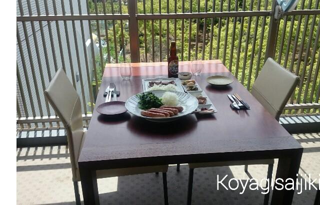 f:id:koyagi-saijiki:20170503150027j:image