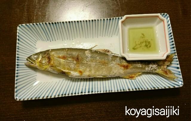 f:id:koyagi-saijiki:20170608235202j:image