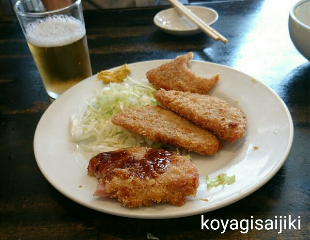 f:id:koyagi-saijiki:20170707133814j:image