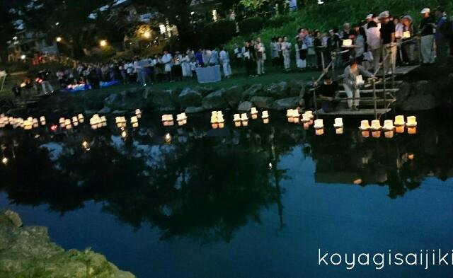 f:id:koyagi-saijiki:20170817234619j:image