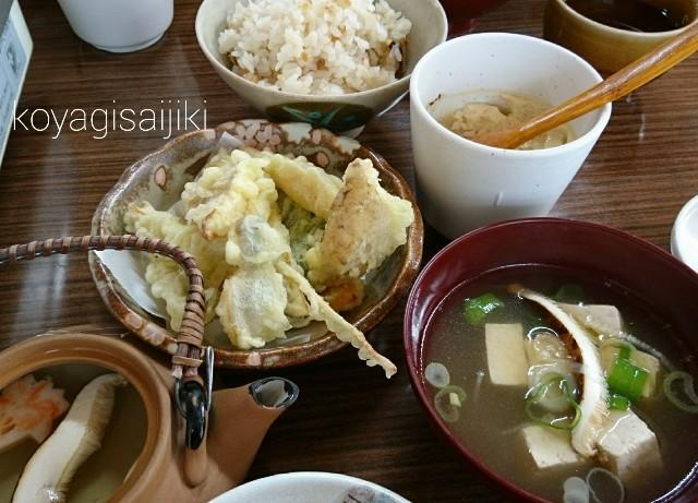 f:id:koyagi-saijiki:20171102154637j:image