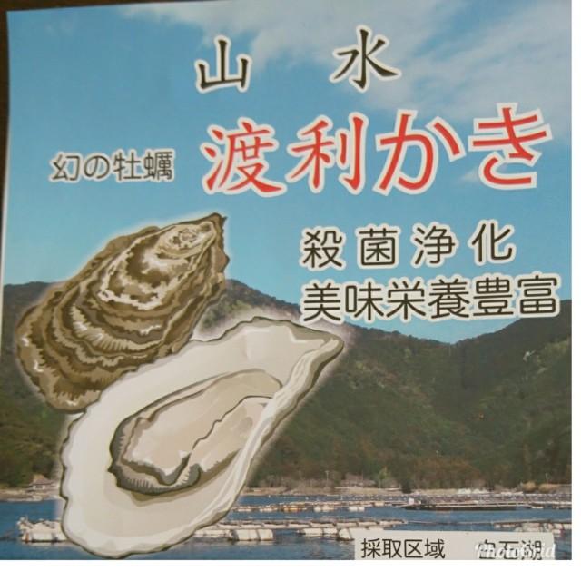 f:id:koyagi-saijiki:20171219131543j:image